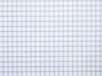 Graph Check
