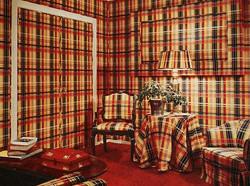Interior Desecration of the 1970s