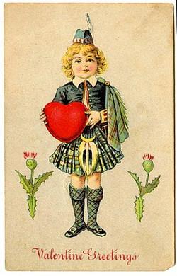 """""""Happy Valentine"""""""