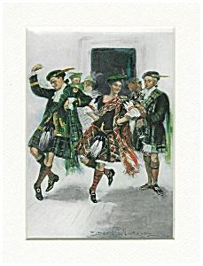 """Robin Adair"" (1909)"