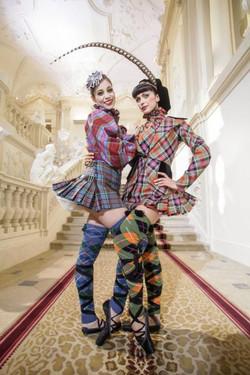 Vienna Ballet