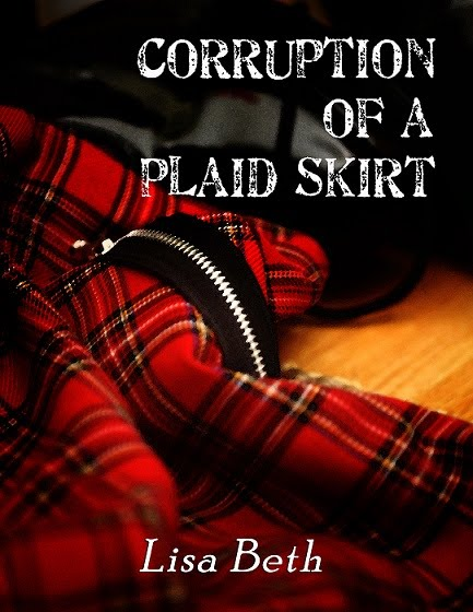 Corruption of a Plaid Skirt