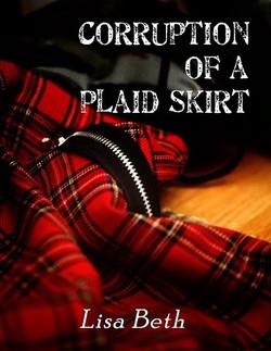 Corruption of a Plaid Skirt