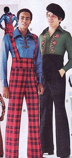 1970s Sears Roebuck offering