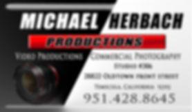 BEV_MHMedia Cards.jpg