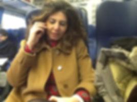Silvia Betteaa.jpg