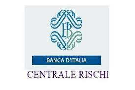Erronea segnalazione a Centrale Rischi: per il danno contano le pregresse condizioni economiche