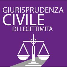Processo civile telematico: notifica irrituale nulla, sanata se l'atto arriva a conoscenza del d