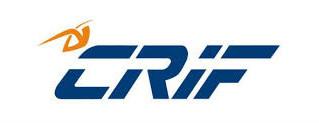 Tempi di segnalazione al CRIF