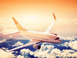 Ritardo aereo: riconosciuto al passeggero il danno morale oltre alla compensazione pecuniaria