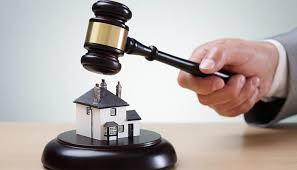 Mutuo prima casa: cosa cambia con il decreto fiscale.La nuova legge dispone lo stop al pignoramento