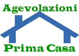 Decadenza delle agevolazioni dell'acquisto PRIMA CASA