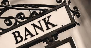 Anomalie del conto corrente e fideiussioni viziate: i nodi da sciogliere