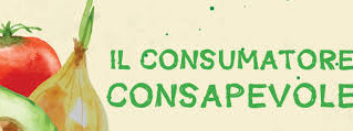 """La qualifica di """"consumatore"""" non spetta alle società commerciali"""