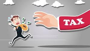 Agente di riscossione: il pignoramento dei conti correnti