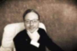 Avvocato Umberto Giovannoni