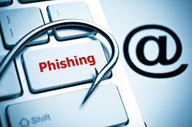 La figura del prestaconto nel reato di phishing