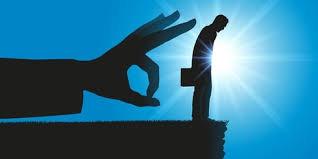 Impugnazione di licenziamento: procedura e quandofarlo