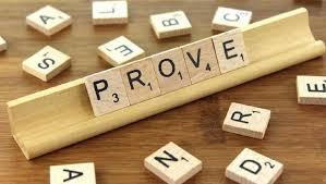 Processo penale, la differenza tra prova rappresentativa e prova indiziaria