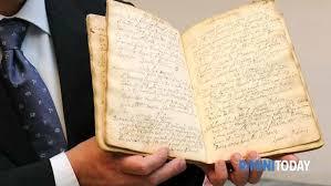 Il reclamo ex art. 410 bis c.p.p., ovvero, il nuovo rimedio contro l'ordinanza di archiviazione