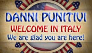 Il danno punitivo entra nell'ordinamento italiano