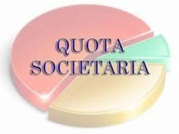 Espropriazione di quote societarie