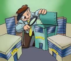 Controversie fra banca e correntista: come si ripartisce l'onere probatorio?
