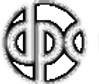 logo-diritto-penale-contemporaneo_edited
