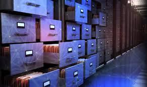 Archiviazione del procedimento penale