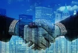 Clausola di divieto di sub locazione nei contratti di affitto o di cessione d'azienda