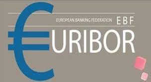 """""""Manipolazione"""" dell'EURIBOR: tanto rumore per nulla?"""