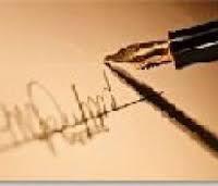 Niente restituzione del termine se l'Avvocato ha depositato l'atto senza firma