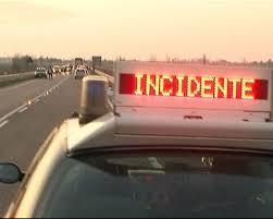 Incidenti stradali: le nuove regole sui risarcimenti