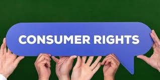 Fideiussioni: il consumatore anche con un titolo esecutivo può eccepire l'abusività di clausole