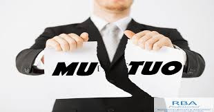 Contratto bancario: per ottenerne la nullità è necessario produrre il contratto di conto corrente