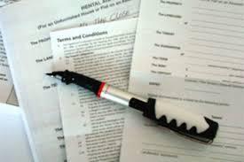 L'accesso alla documentazione bancaria è esercitabile anche in corso di causa