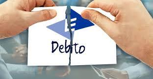 Pace fiscale, rateizzabili i debiti di chi non ha pagato