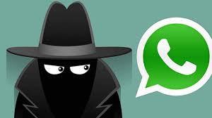Utilizzabili come prova documentale solo i messaggi WhatsApp originali
