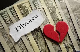 Assegno di divorzio: le precisazioni della Cassazione