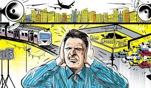 Inquinamento acustico: quando si ha diritto al risarcimento del danno non patrimoniale?