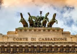Il ricorso in Cassazione: le 7 regole d'oro