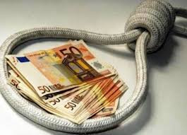 Il manifesto delle Sezioni Unite in materia di interessi moratori e tassi usurari