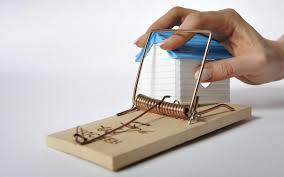 La nullità della nota di trascrizione del pignoramento immobiliare