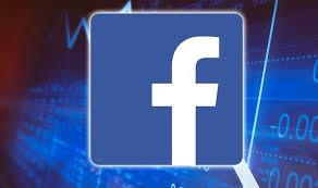 Facebook: obbligo di cancellare contenuti illeciti e similari