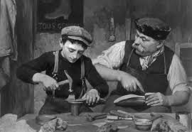 L'artigiano può fallire?