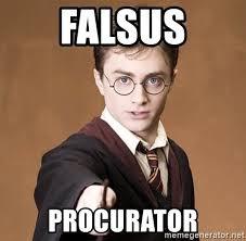 Falsus procurator: conseguenze sul contratto concluso dal rappresentante senza poteri