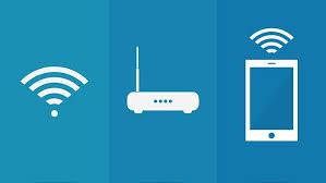 Linea ADSL guasta? Escluso il risarcimento all'avvocato che rimane senza internet per due mesi