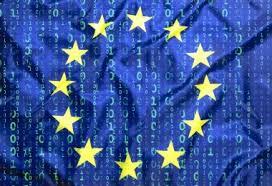 Finalmente un diritto societario europeo?