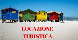 Intermediazione immobiliare nelle locazioni turistiche: la figura dell'HOST