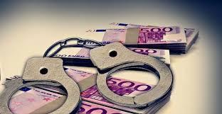 Nuovi reati procedibili a querela e riparabili con denaro